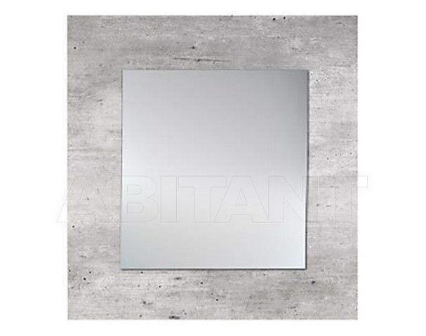 Купить Зеркало настенное Baron Spiegel News 2012 506 600 01