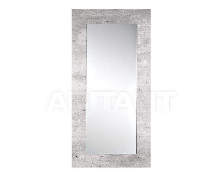 Купить Зеркало настенное Baron Spiegel News 2012 506 601 01