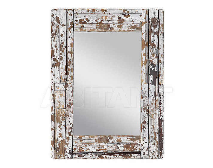 Купить Зеркало настенное Baron Spiegel News 2012 514 500 02