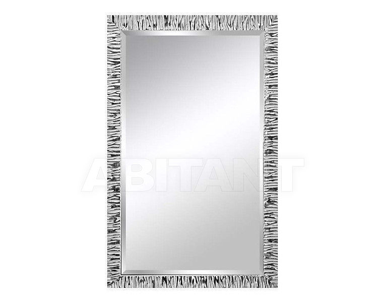 Купить Зеркало настенное Baron Spiegel News 2012 514 960 05