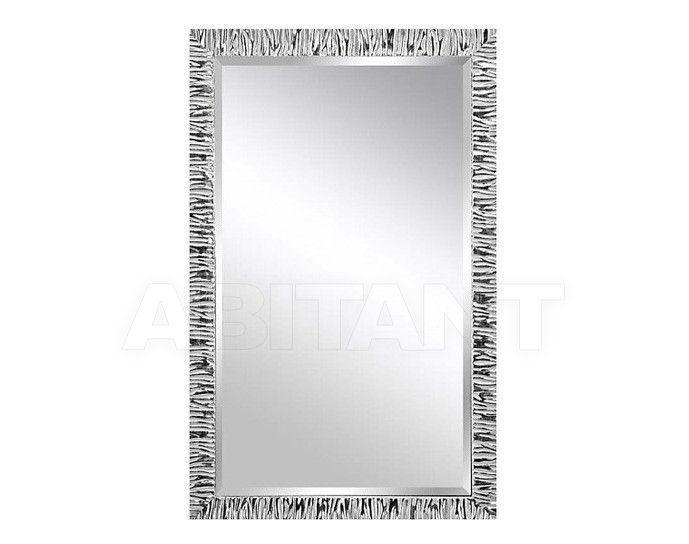 Купить Зеркало настенное Baron Spiegel News 2012 514 961 05