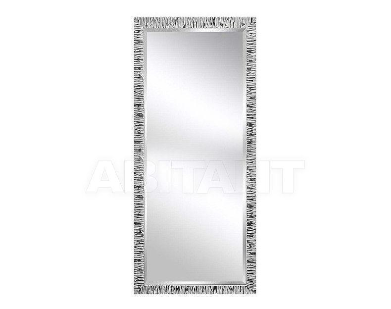 Купить Зеркало настенное Baron Spiegel News 2012 514 962 05