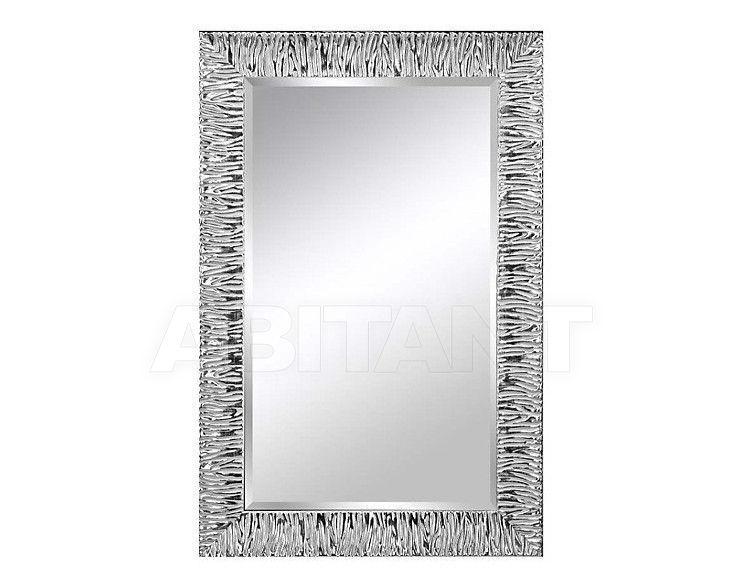 Купить Зеркало настенное Baron Spiegel News 2012 514 965 05