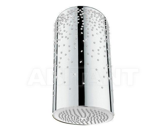 Купить Лейка душевая потолочная Bossini Docce H80166