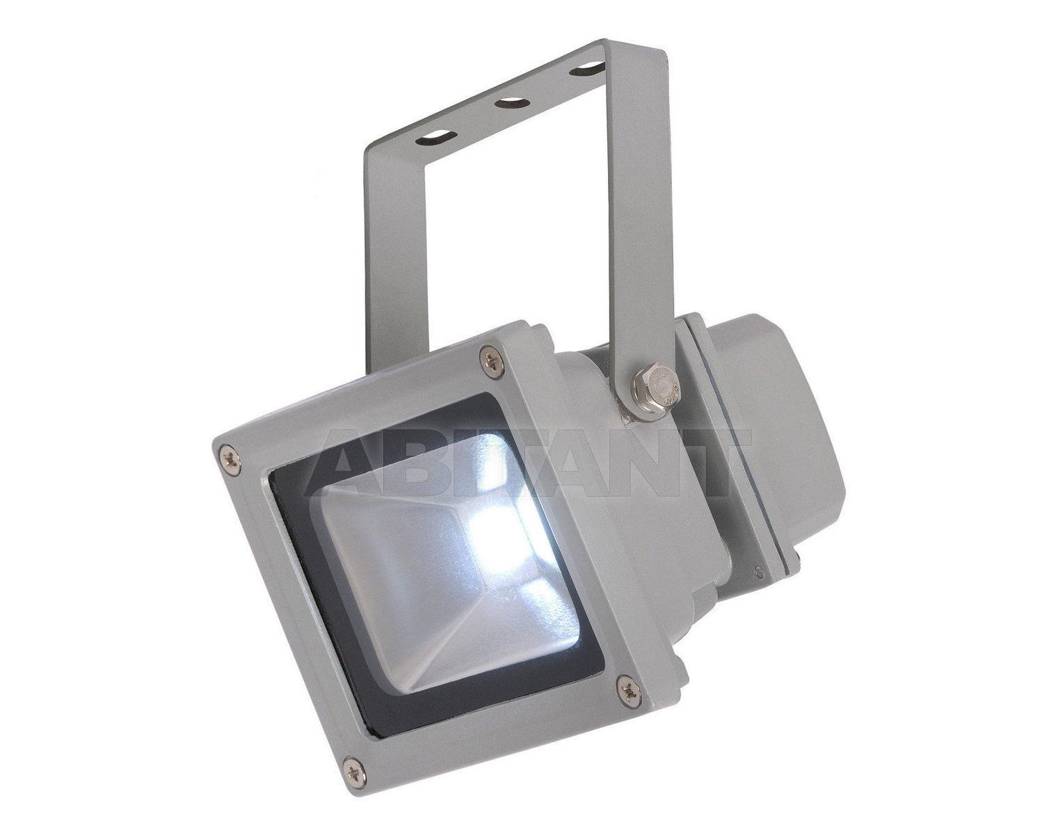 Купить Фасадный светильник Lucide  Outdoor 2013 14800/10/36
