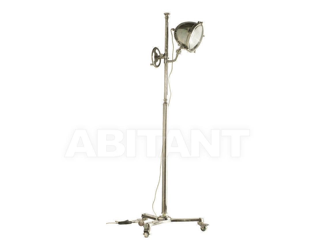 Купить Лампа напольная Dialma Brown Accessori DB002636