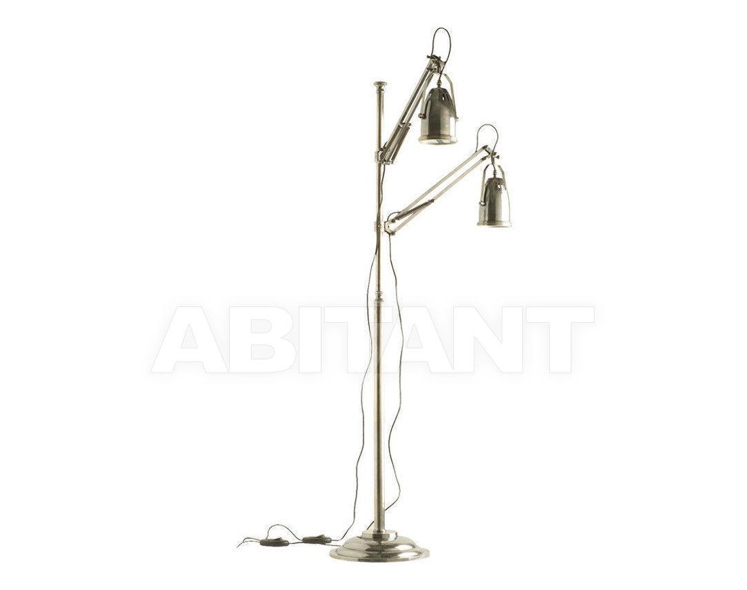 Купить Лампа напольная Dialma Brown Accessori DB002635