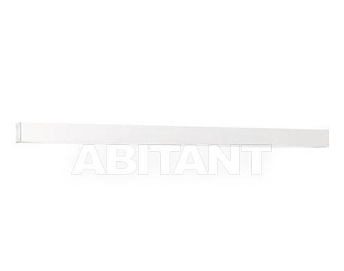 Купить Светильник настенный Slot Fabbian Catalogo Generale F15 D05 01