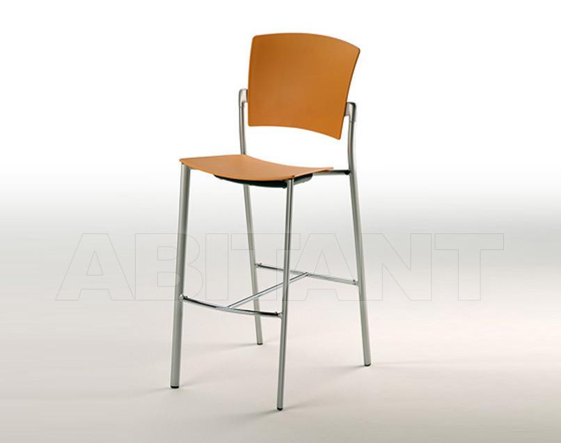 Купить Барный стул Enea 2013 0513 2