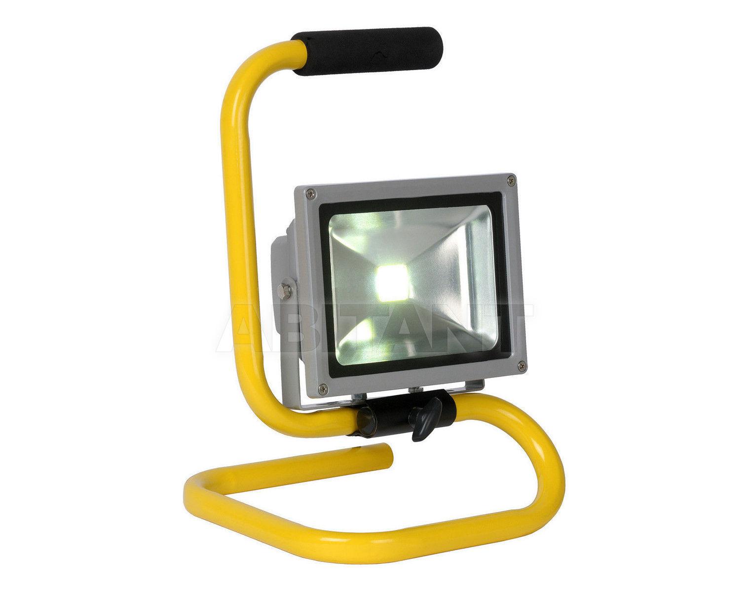 Купить Фасадный светильник Lucide  Outdoor 2013 14802/20/36