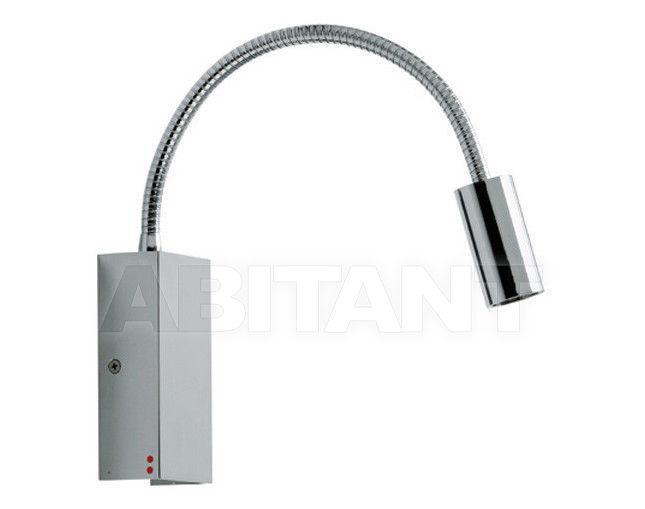 Купить Светильник настенный Bijou Fabbian Catalogo Generale D75 D03 15