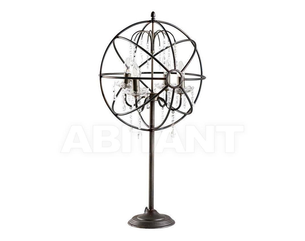 Купить Лампа настольная Dialma Brown Accessori DB003143