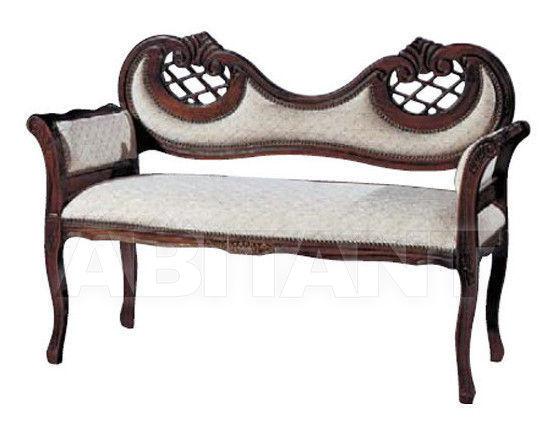 Купить Канапе Coleart Sedie 29057