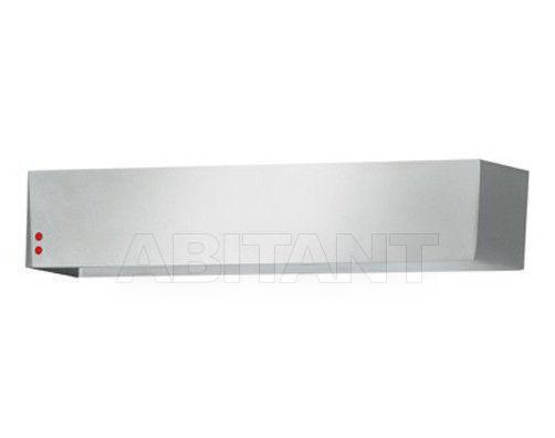 Купить Светильник настенный Bijou Fabbian Catalogo Generale D75 D13 15