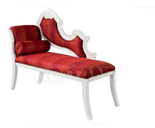 Купить Кушетка Coleart Sedie 29032 Dormeuse.