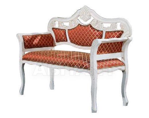 Купить Канапе Coleart Sedie 29063