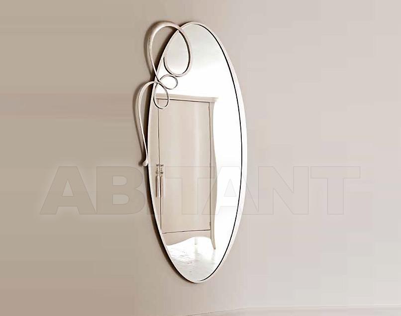 Купить Зеркало настенное Corte Zari Srl  Charme 349