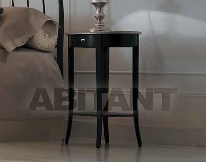 Купить Столик приставной Corte Zari Srl  Charme 441