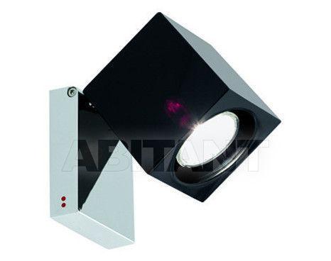 Купить Светильник настенный Cubetto Fabbian Catalogo Generale D28 G03 02