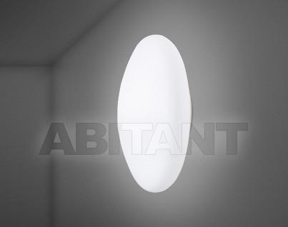 Купить Светильник настенный Lumi - Sfera Fabbian Catalogo Generale F07 G13 01