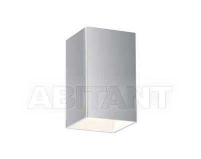 Купить Светильник Slot Fabbian Catalogo Generale F15 E01 61