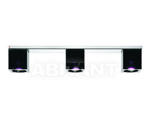 Купить Светильник Cubetto Fabbian Catalogo Generale D28 E03 02