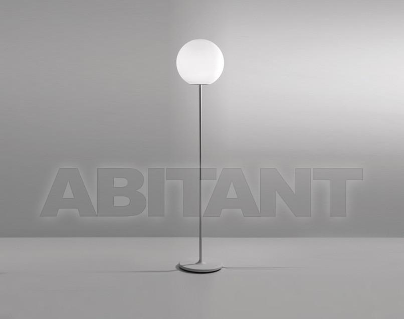 Купить Торшер Lumi - Sfera Fabbian Catalogo Generale F07 C09 01