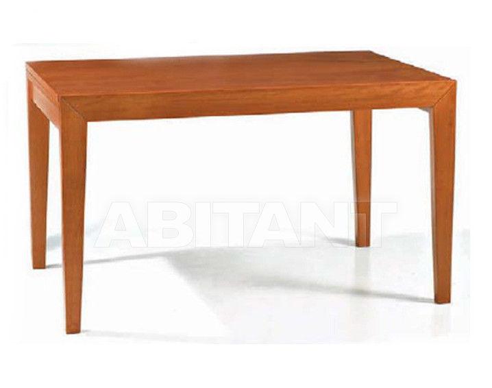 Купить Стол обеденный Coleart Tavoli 07403