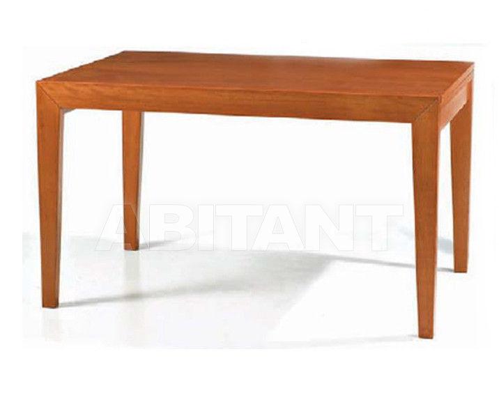 Купить Стол обеденный Coleart Tavoli 07404