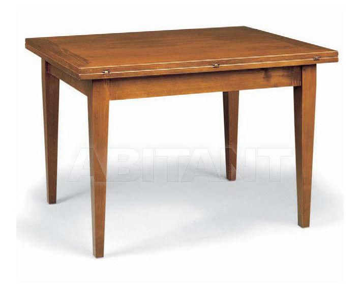 Купить Стол обеденный Coleart Tavoli 07106