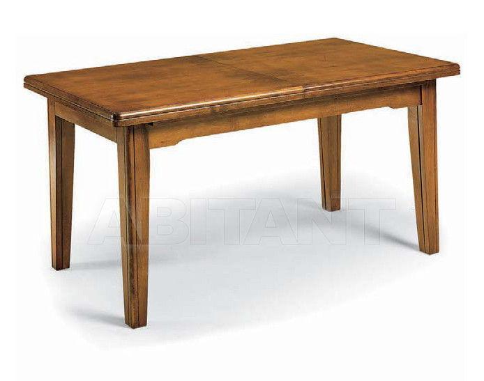 Купить Стол обеденный Coleart Tavoli 07006