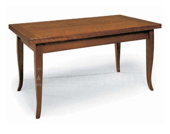 Купить Стол обеденный Coleart Tavoli 07036