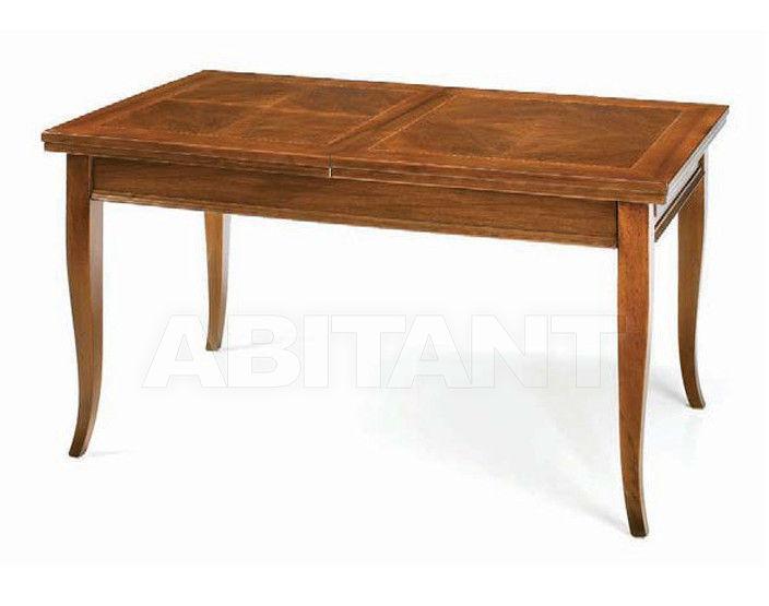 Купить Стол обеденный Coleart Tavoli 07408