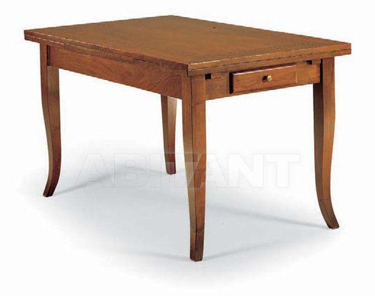 Купить Стол обеденный Coleart Tavoli 07337