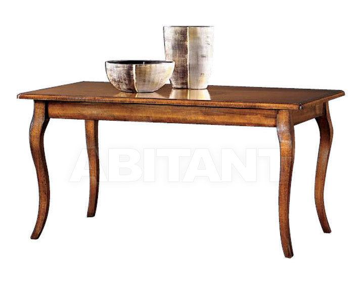Купить Стол обеденный Coleart Tavoli 07497