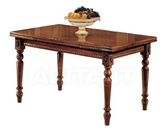 Купить Стол обеденный Coleart Tavoli 16017