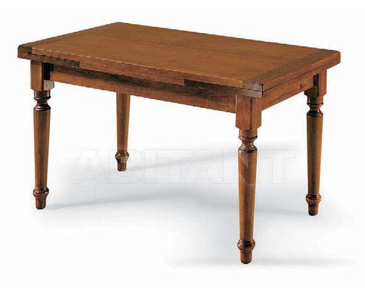 Купить Стол обеденный Coleart Tavoli 07057