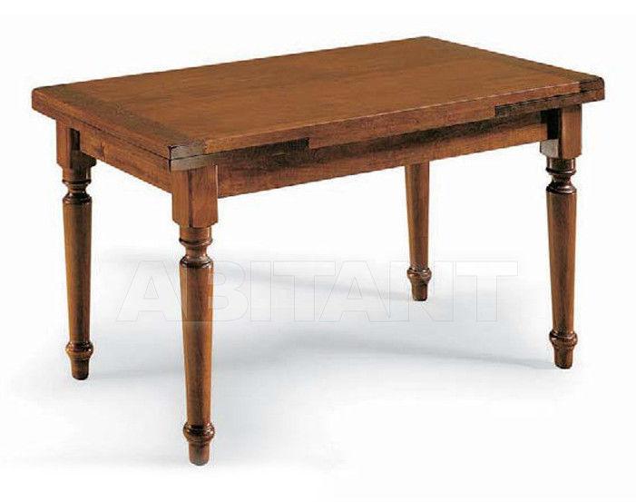 Купить Стол обеденный Coleart Tavoli 07056