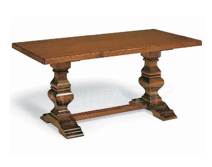Купить Стол обеденный Coleart Tavoli 07215