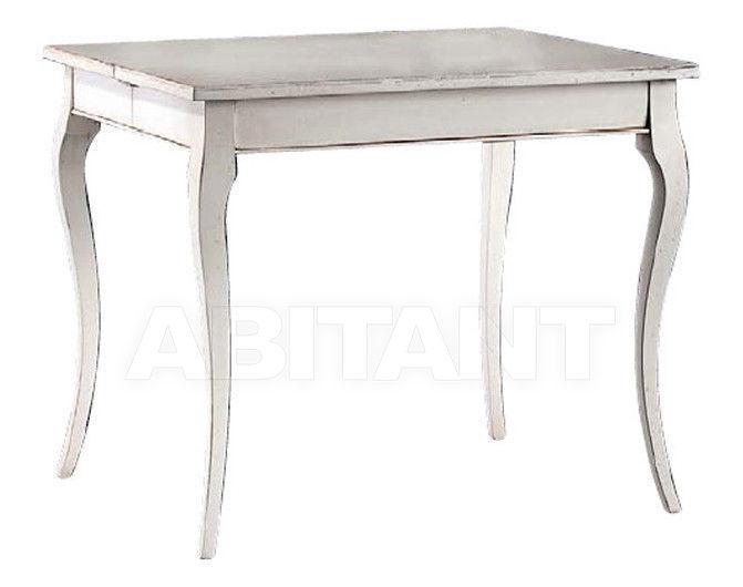 Купить Стол обеденный Coleart Tavoli 07503