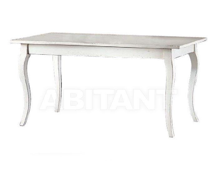 Купить Стол обеденный Coleart Tavoli 07489