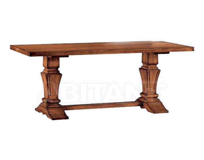 Купить Стол обеденный Coleart Tavoli 07506