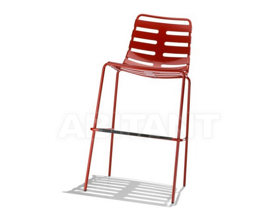 Купить Барный стул Parri Design Emotional Shapes Body to Body/Bar 1