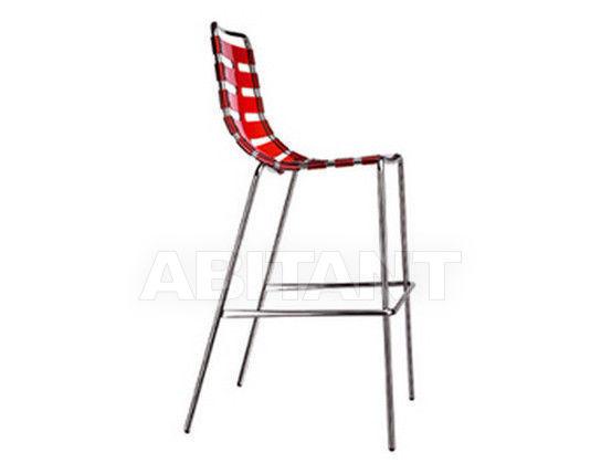 Купить Барный стул Parri Design Emotional Shapes Body to Body/Bar 3