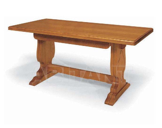 Купить Стол обеденный Coleart Tavoli 07007