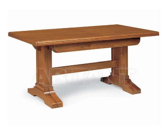 Купить Стол обеденный Coleart Tavoli 07240