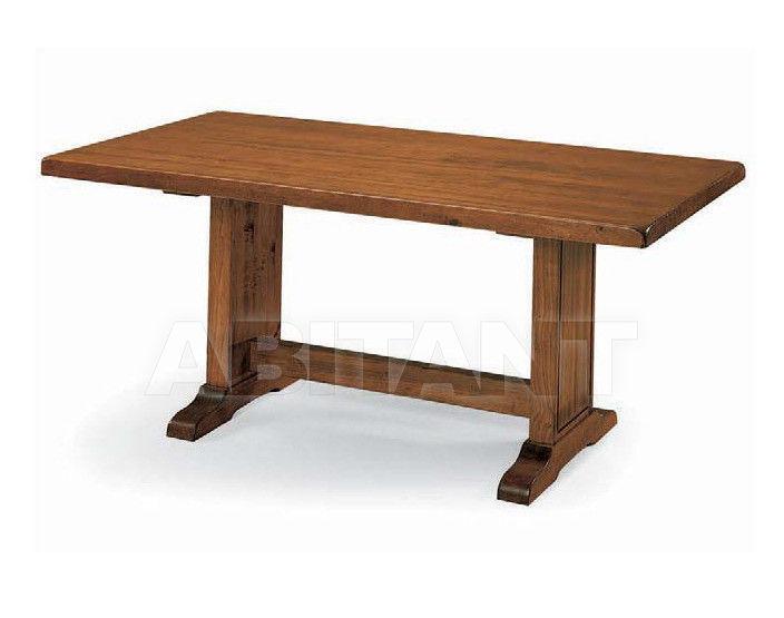 Купить Стол обеденный Coleart Tavoli 07256
