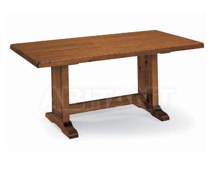 Купить Стол обеденный Coleart Tavoli 07017