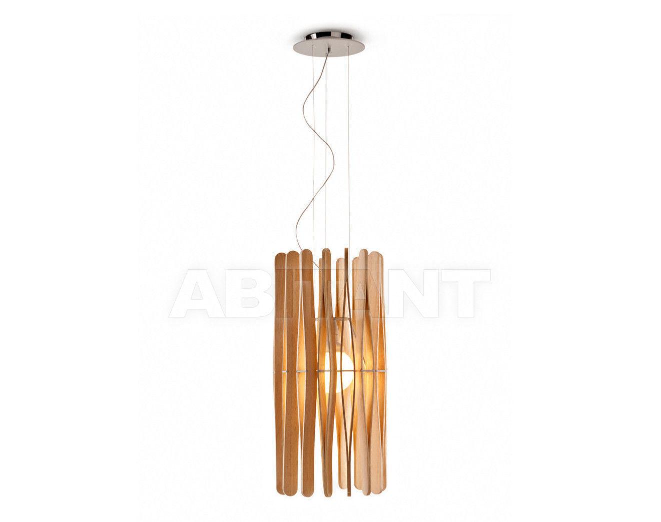 Купить Светильник Stick Fabbian Catalogo Generale F23 A01 69