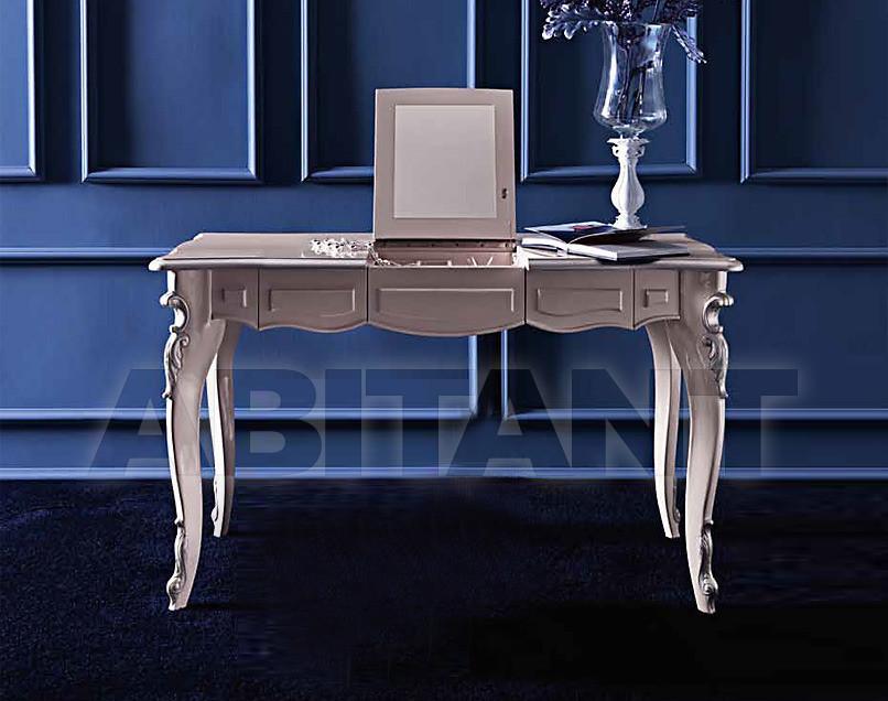 Купить Столик туалетный Corte Zari Srl  Elegance 719